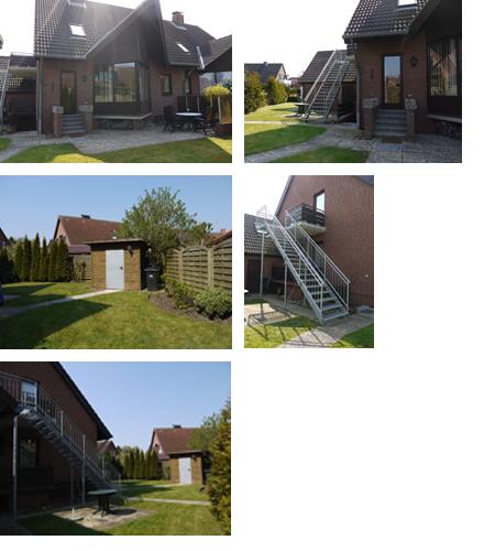 Haus_Kompakt