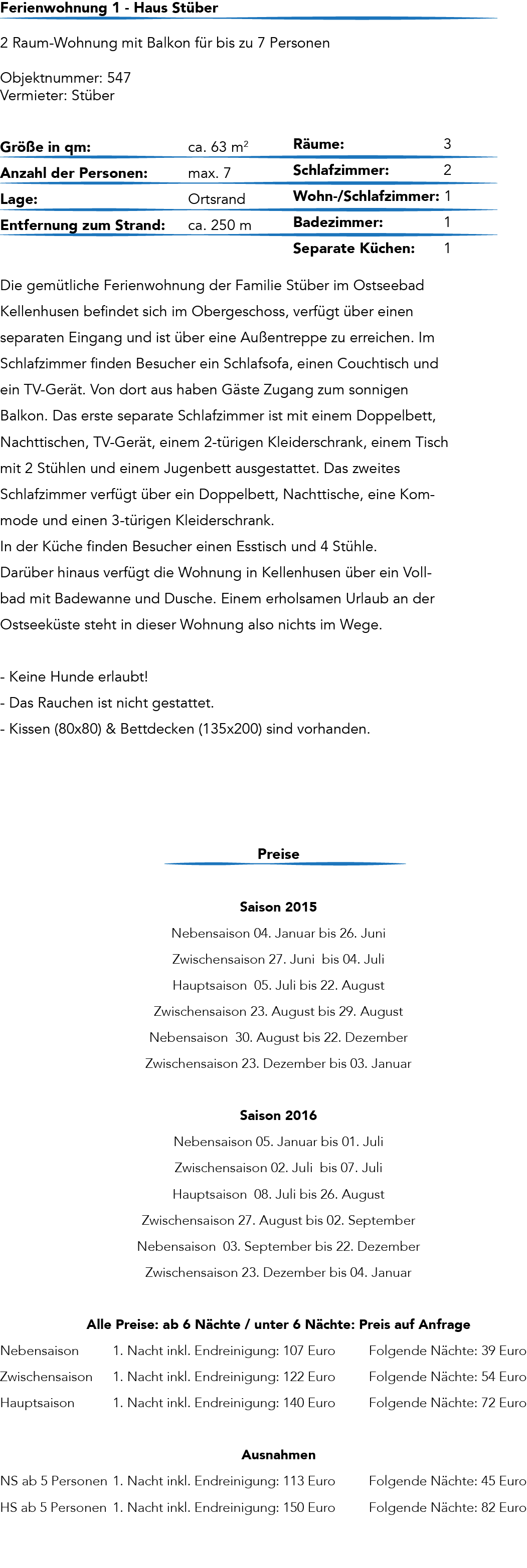 Text_Whg 1-01