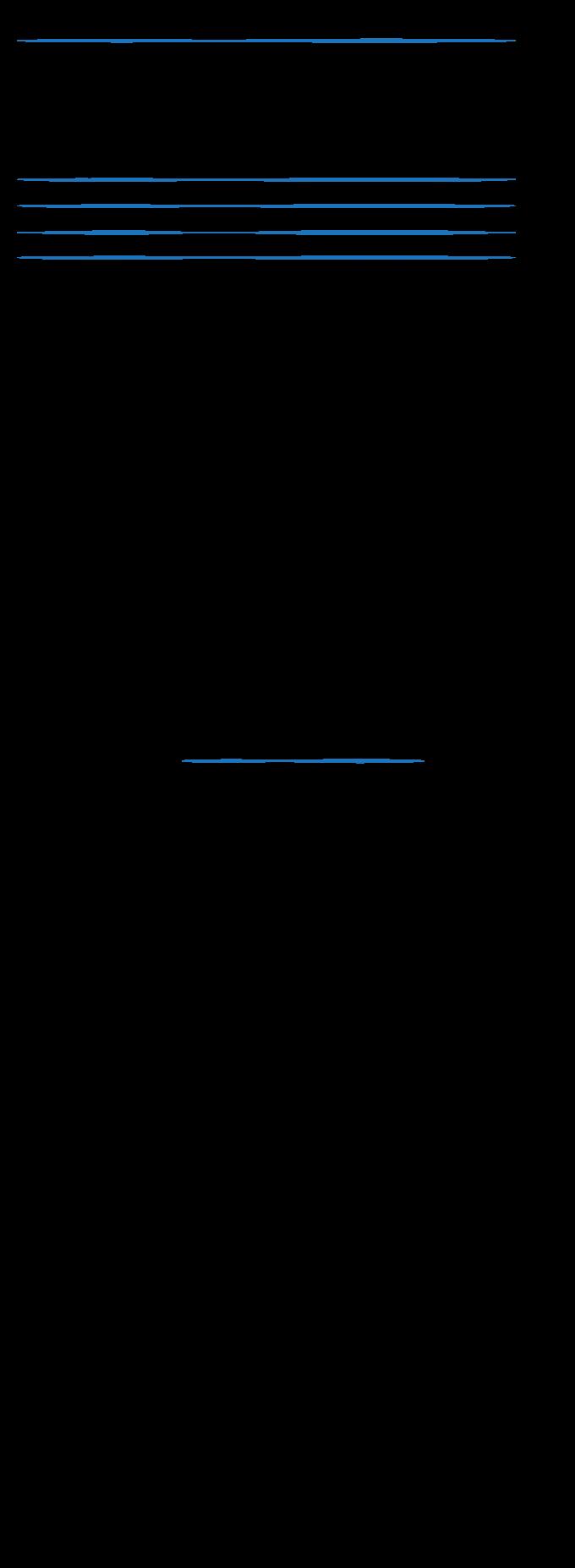 Text_Whg 2-01