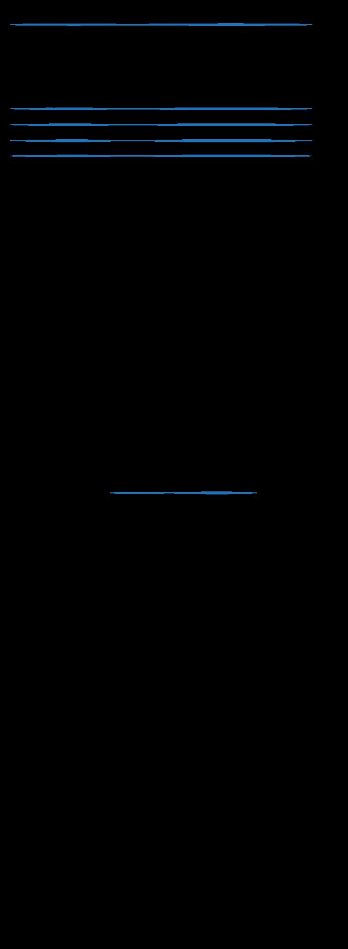 Text_Whg 3-01